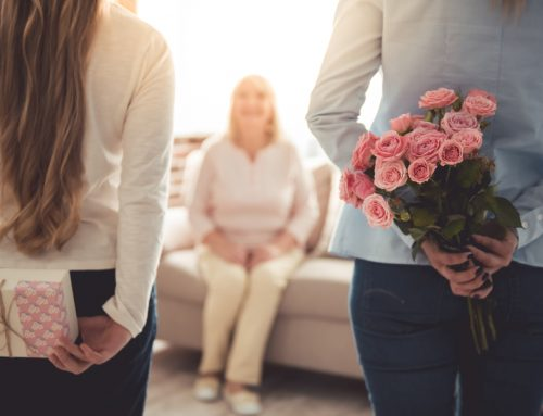 Best Mother's Day Gift Ideas 2019!